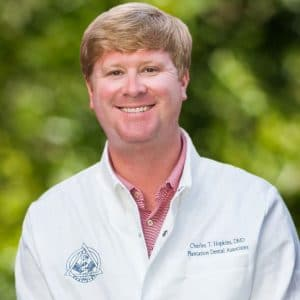 Picture of Dr. Chase Hopkins
